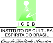 Instituto de Cultura Espírita do Brasil